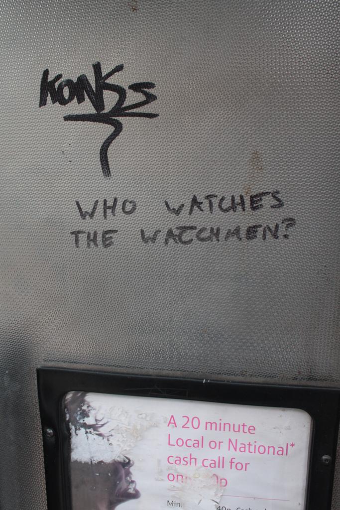 watchmen-london2