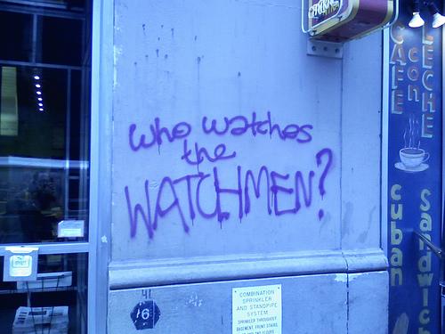 wwatchmen-nyc2