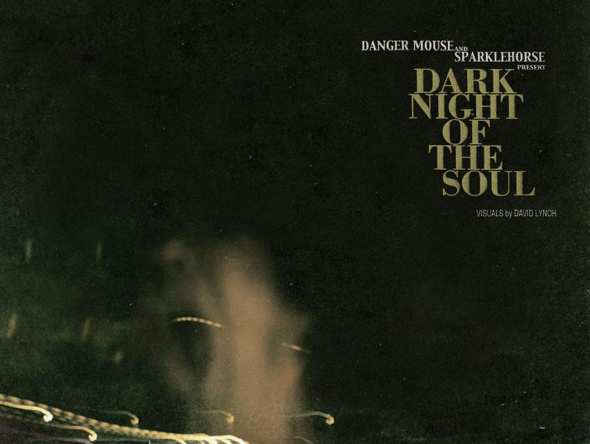 darknightofthesoul