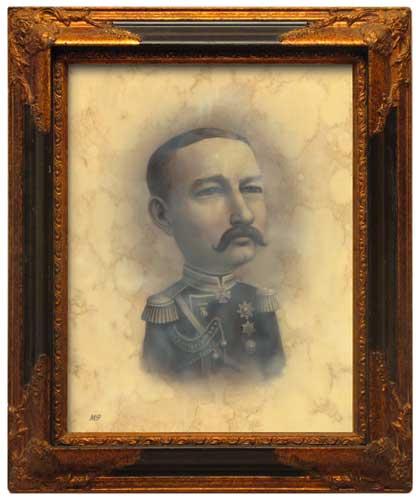 500vladimir(framed)