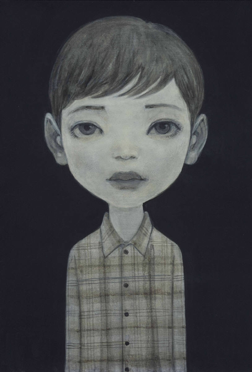 Hideaki_Kawashima_Untitled_3_2011_1855_412