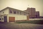 Shepard Fairey Asbury Park ATP AM 12