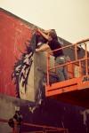 Shepard Fairey Asbury Park ATP AM 13