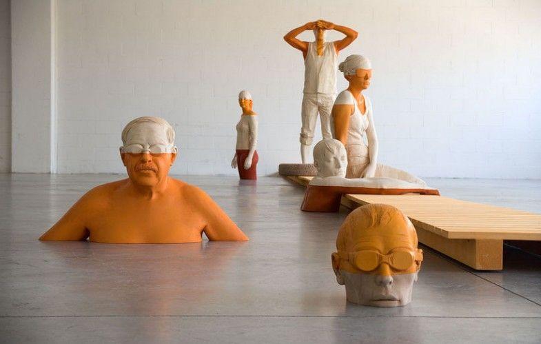 Willy-Verginer-Wooden-Art-CecitaVoluta-785x499