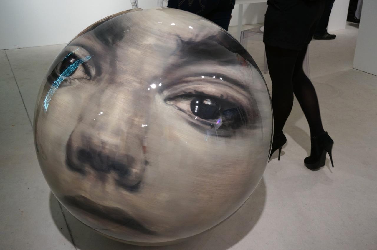 Art Miami 12 AM 78