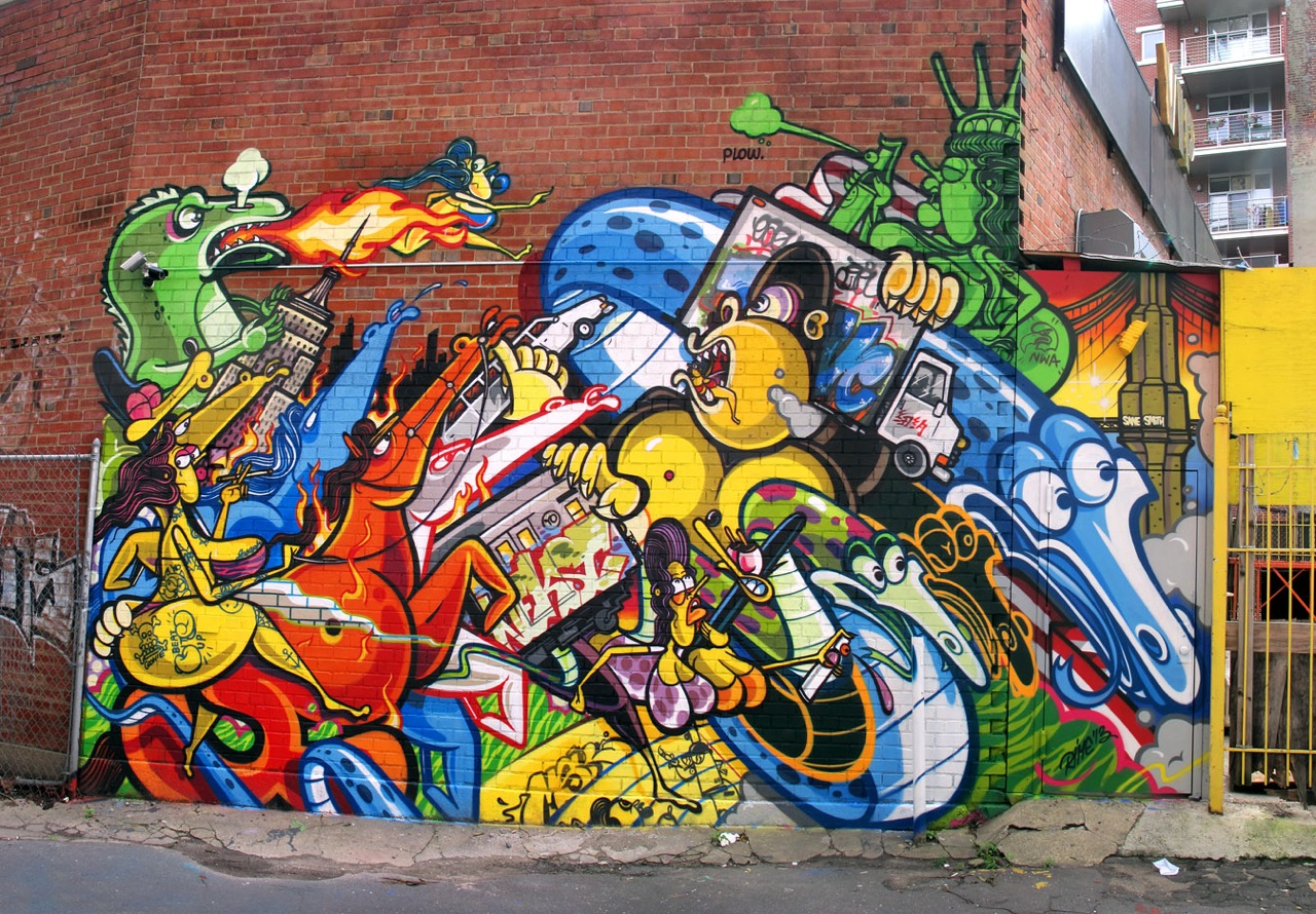 rime_chinatown_alley_nyc_13_l-1