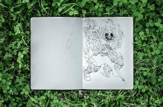 pen-paper-james-jeans-album-art-explor-16