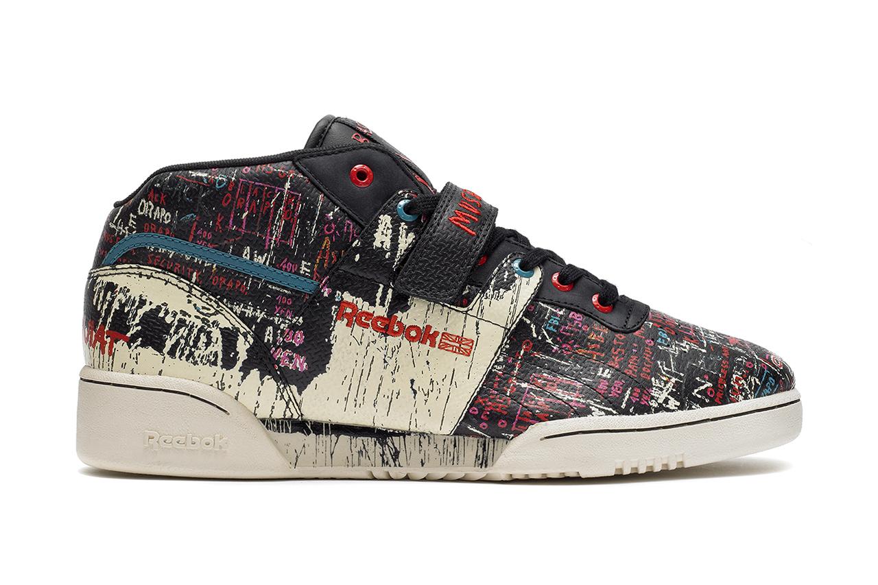 jean-michel-basquiat-x-reebok-2013-fall-winter-collection-2
